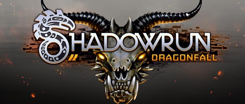 shadowrun-dragonfall-banner