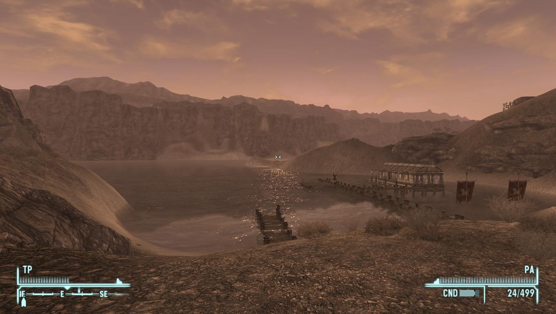 FalloutNV.exe-13-