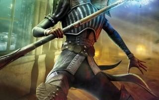 Dragon-Age-Inquisition-39