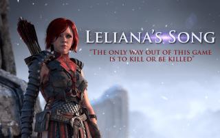 Lelianas_song