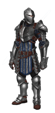 Grey_warden_warrior