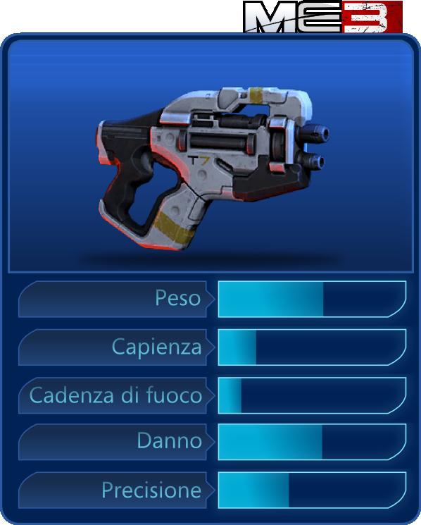 M-358 Talon