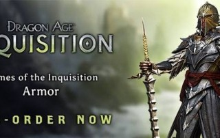 Flames_of_the_Inquisition_armor