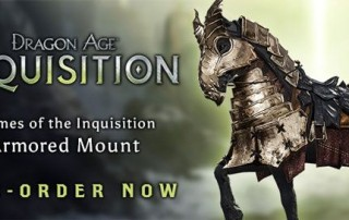 Flames_of_the_Inquisition_armored_mount