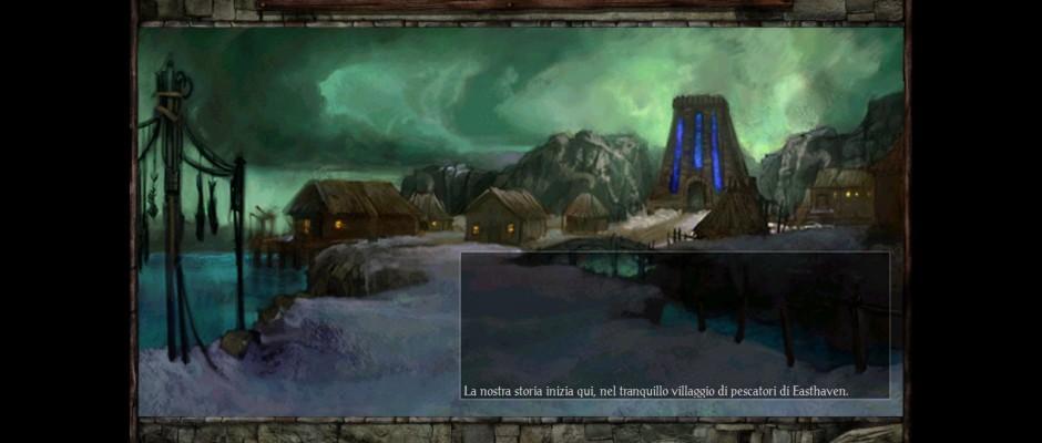 Icewind-Dale-Enhanced-Edition-01