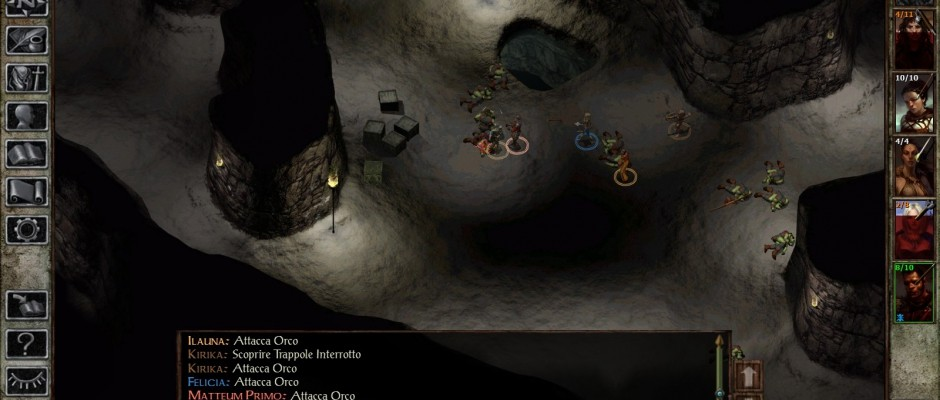 Icewind-Dale-Enhanced-Edition-03