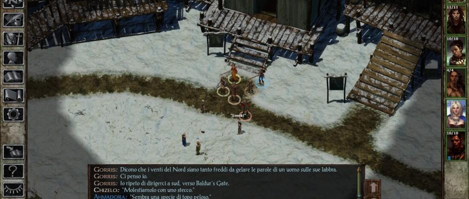 Icewind-Dale-Enhanced-Edition-08