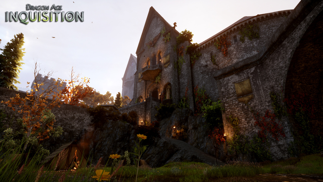 skyhold -dragon-age-3-inquisition