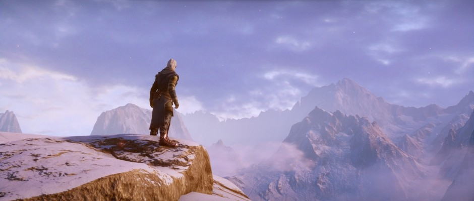 Dragon Age Inquisition Screen 009