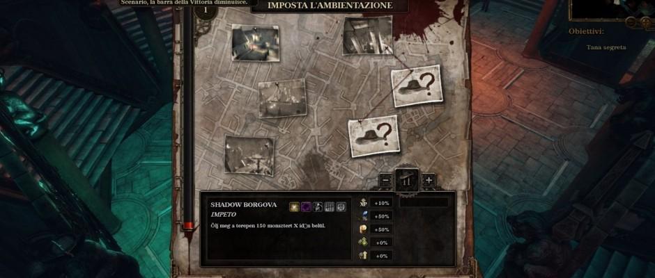 Van-Helsing-III-scenari