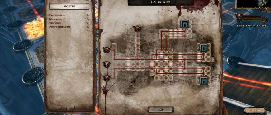 VanHelsing-III-Tower-defense