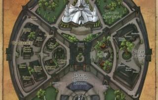 mappa Mournhold