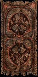 stendardo Dagoth